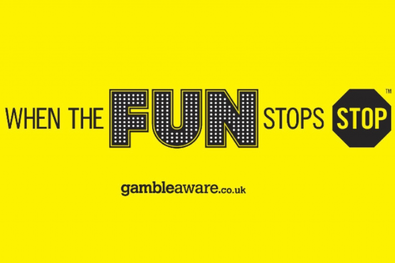 Can you afford to take the £132,000 gamble on your next hire? Thought not!